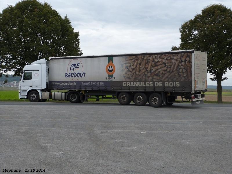 ETL  Epernay Transport Logistique (Mardeuil, 51) P1280917