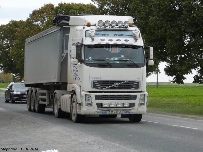 Prudhomme (Cernay les Reims, 51) P1280942