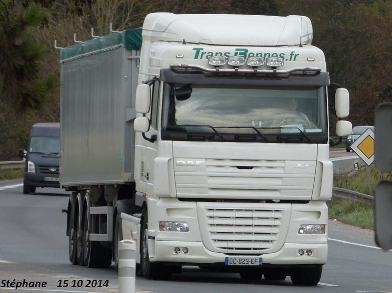 LTB Logistique TransBennes (St Etienne) (42) P1280946