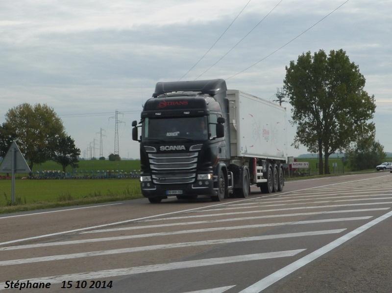 AJ Trans (Athis) (51) P1280961