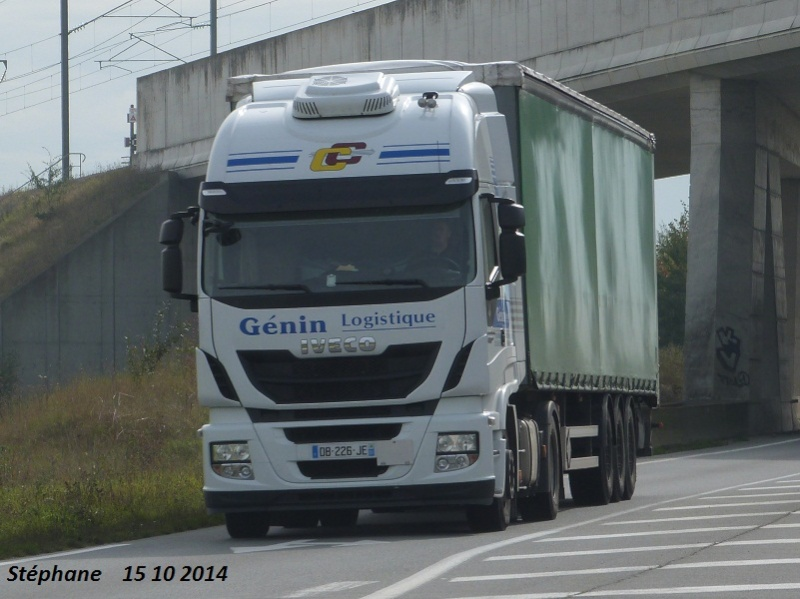 Genin Logistique (Vrigne aux Bois, 08) P1280968