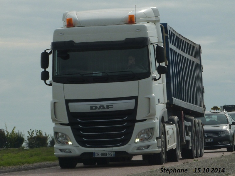 Daf XF (euro 6) - Page 2 P1280970