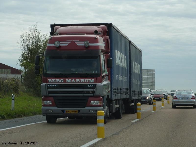 Berg (Marrum) P1290010