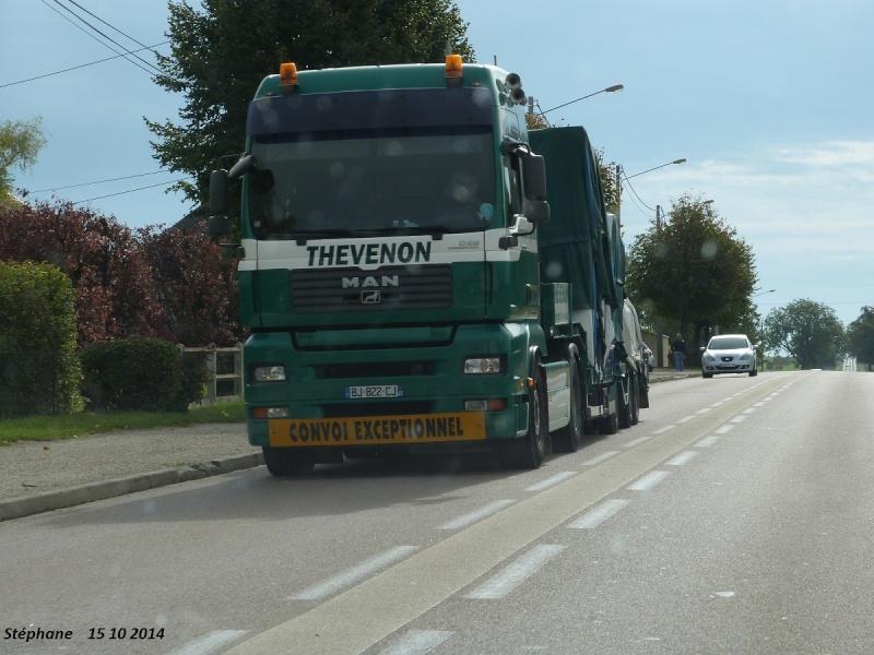 Thevenon (Horme) (42) P1290018