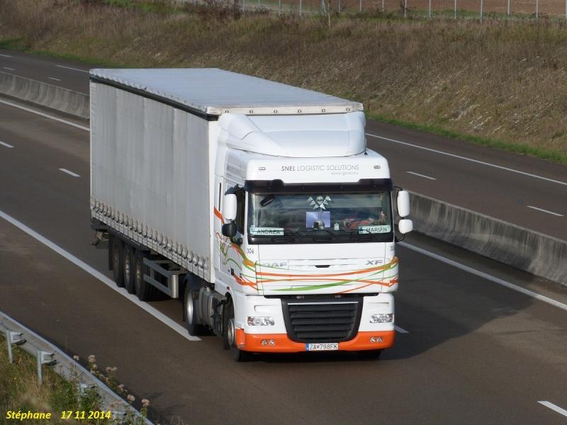 G Snel (Deinze + Ham , Belgique + Weert , Pays Bas) - Page 2 P1290326