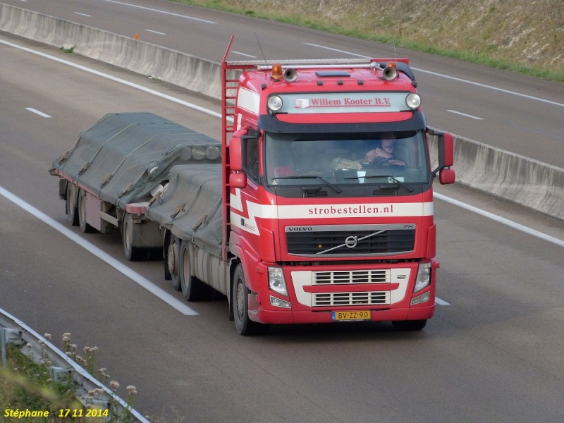 Willem Kooter bv (Strobestellen) P1290434