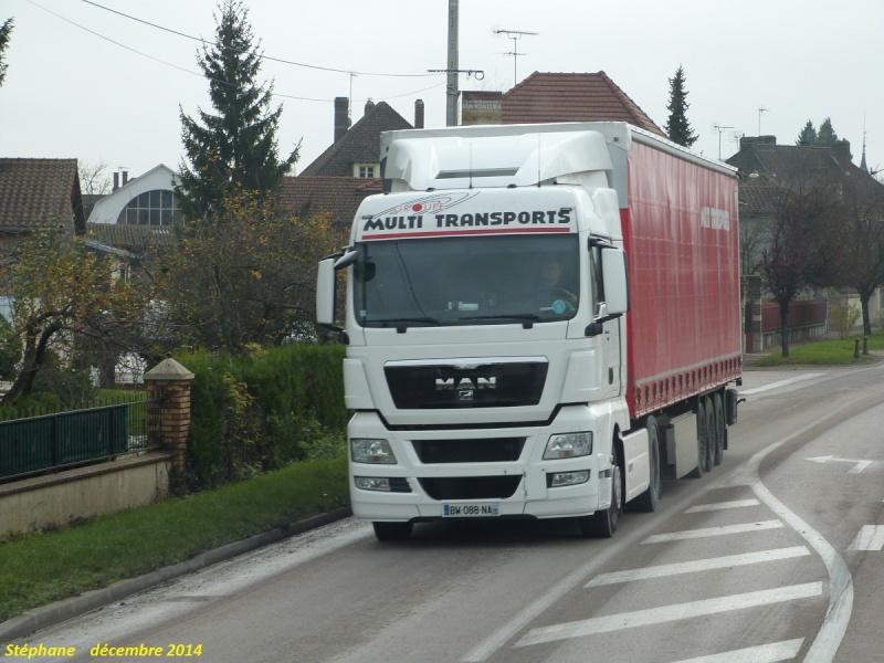 Multi Transports (Chadrac 43) - Page 7 P1290519