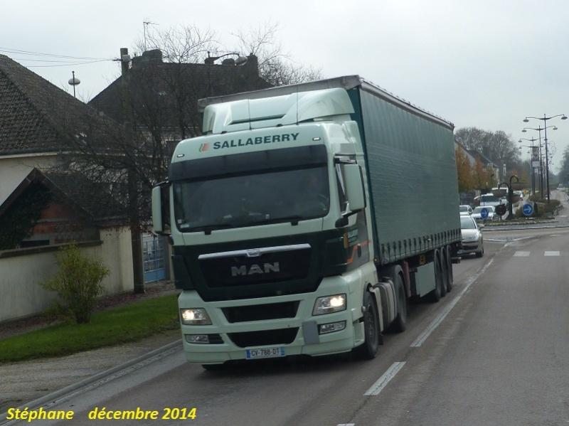 Sallaberry.(Hendaye 64) P1290520
