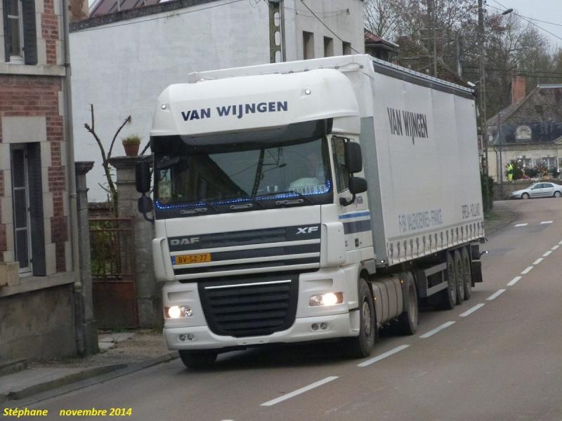 Van Wijngen (Meer) - Page 3 P1290542