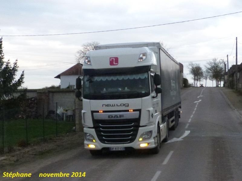 New.log (Lille 59) P1290554