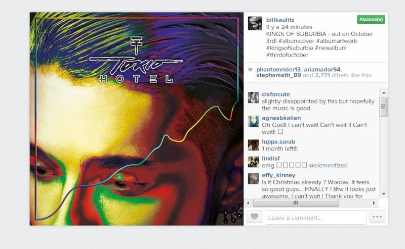 [Instagram Officiel] Instagram  Bill,Tom,Gus,Georg et TH - Page 6 Captur10