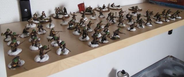 [Bolt Action] Ruskov de chez Warlord Games - 28mm Sam_0038