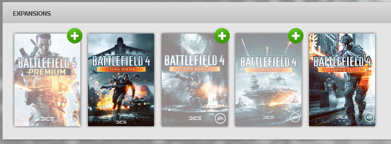 BF4 is not Bf4-ex10