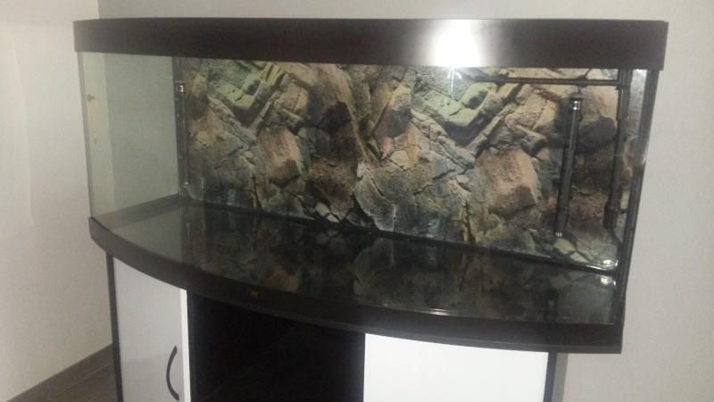 Mon nouveau projet : AquaVision 450 20141010