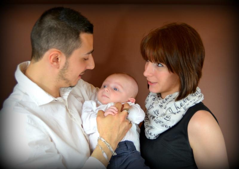 montage famille Dsc_3010