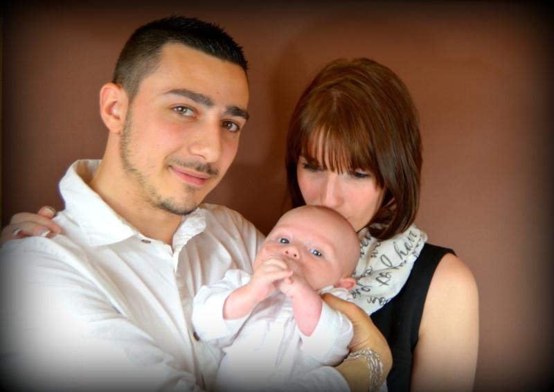 montage famille Dsc_3011