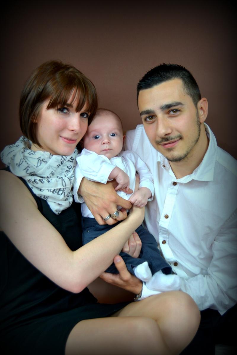 montage famille Dsc_3012
