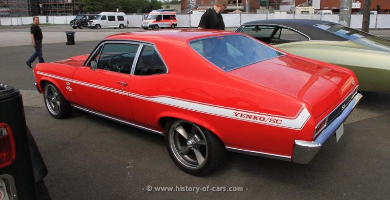 nova's 1970-n11