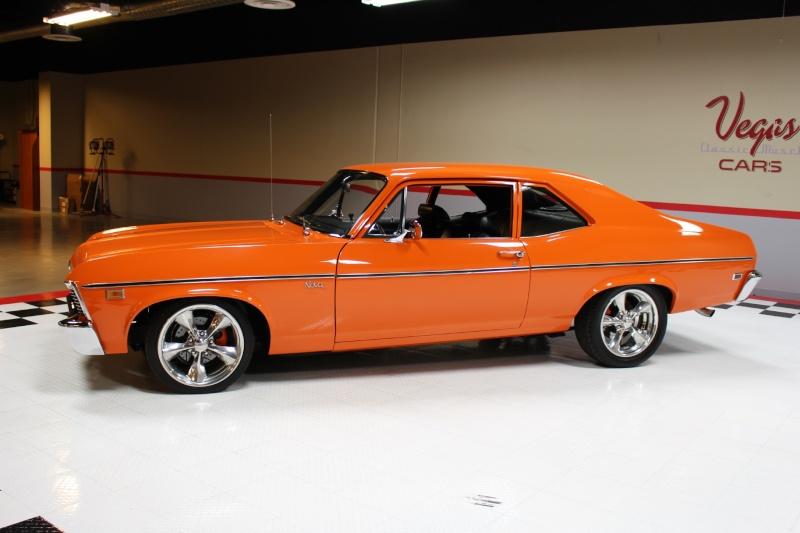 nova's Orange10