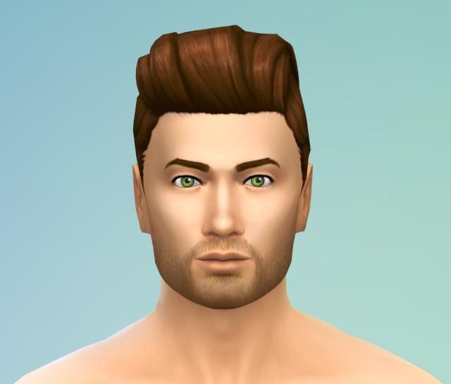 [Sims 4] Un souvenir de vos premiers instants de jeu Tuorbr10