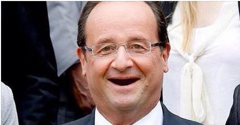 Hollande chute à 13% - Page 2 Sans_d10