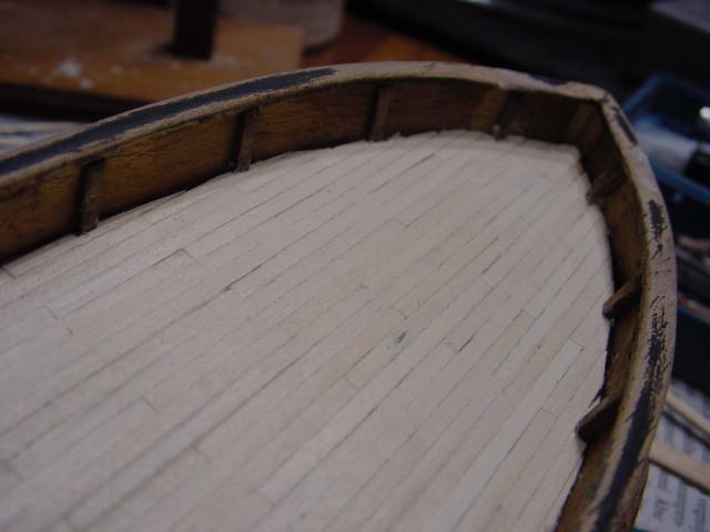 das war mal mein erstes Holzmodell (Der Schoner Flyer) - Seite 2 Dsc04062
