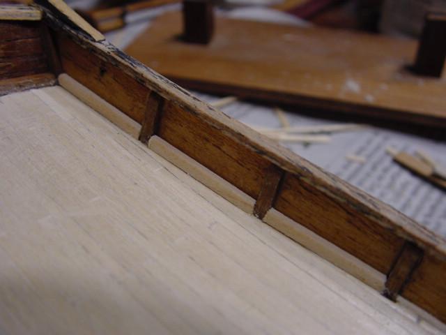 das war mal mein erstes Holzmodell (Der Schoner Flyer) - Seite 2 Dsc04063