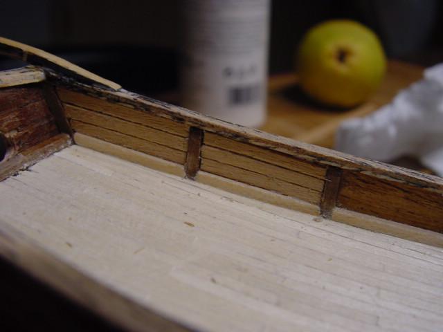 das war mal mein erstes Holzmodell (Der Schoner Flyer) - Seite 2 Dsc04064
