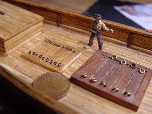 das war mal mein erstes Holzmodell (Der Schoner Flyer) - Seite 3 Dsc04114