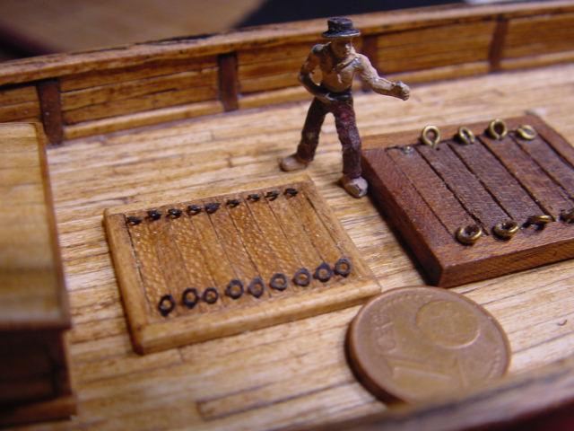 das war mal mein erstes Holzmodell (Der Schoner Flyer) - Seite 3 Dsc04115