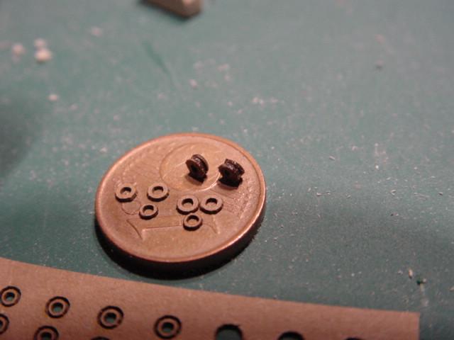 das war mal mein erstes Holzmodell (Der Schoner Flyer) - Seite 3 Dsc04121