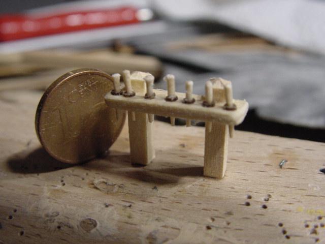 das war mal mein erstes Holzmodell (Der Schoner Flyer) - Seite 3 Dsc04130