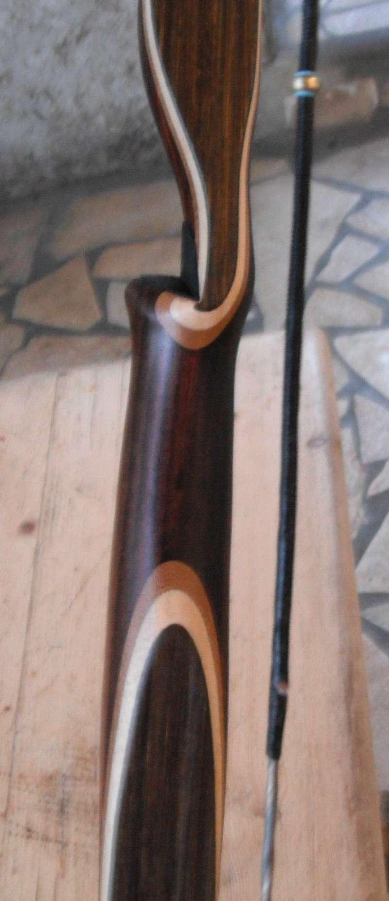 un Westbows de plus à la maison Dscf0911