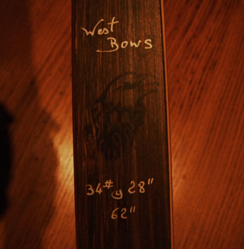 un Westbows de plus à la maison Dscf0914