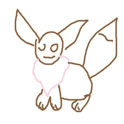 Dessinez-les tous ! POKEMON ! Pokemo10