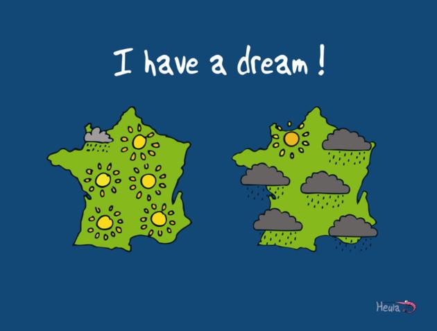Un coucou de Natasia Dream-10