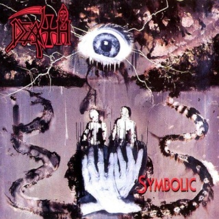 [Metal] Playlist Death_10
