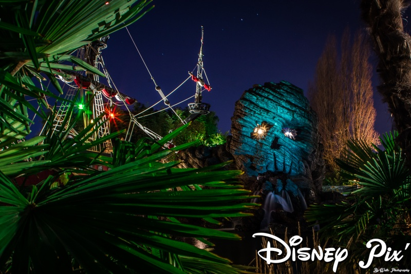 Vos photos nocturnes de Disneyland Paris - Page 4 Dsc_1410
