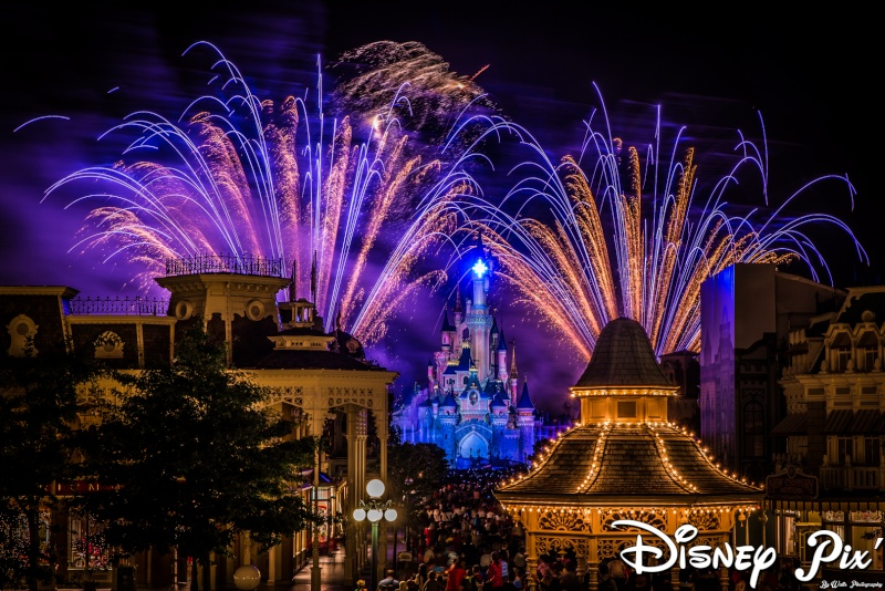 Vos photos nocturnes de Disneyland Paris - Page 4 Dsc_7511