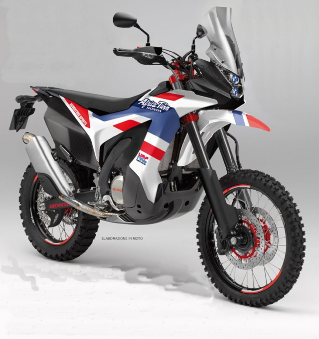 Africa Twin en 2015? - Page 2 At_20111
