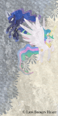 Equestria Cry of Pain Attack10
