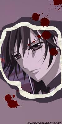 Libre service (Avatar et signature) de Lion Broken Heart Kaname10