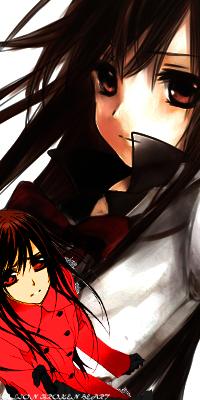 Libre service (Avatar et signature) de Lion Broken Heart Yuki210