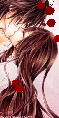 Libre service (Avatar et signature) de Lion Broken Heart Yuki_e10
