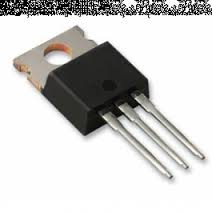 batterie vidée (Résolu) 780510