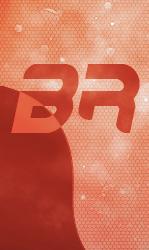 CMD_BaTmaN27BPM