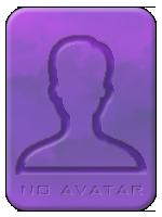 Smudge No Avatar Icons Smdge_11
