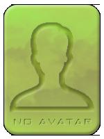 Smudge No Avatar Icons Smdge_14
