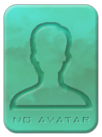 Smudge No Avatar Icons Smdge_15
