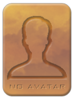Smudge No Avatar Icons Smdge_16